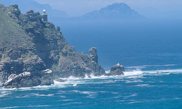 capepoint.jpg